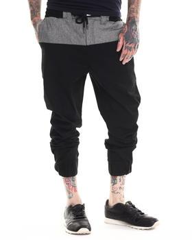 Parish - Jogger Pants