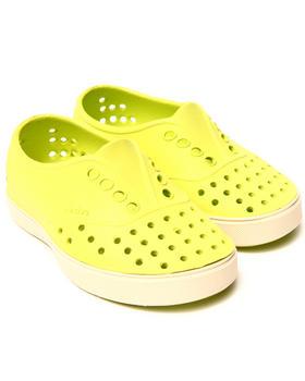 Native - Miller Shoe (Infant & Toddler)