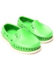Footwear - Howard Shoe (Infant & Toddler)