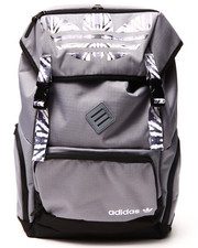 Men - Adidas Contemporary Backpack