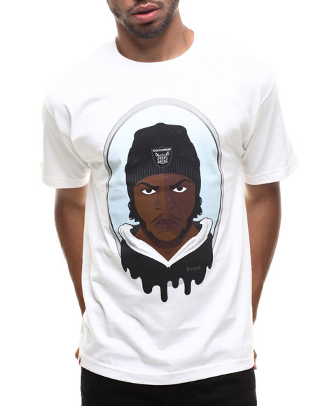 Radii Footwear T-Shirts