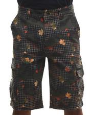 Men - L47 Classic Cargo Shorts