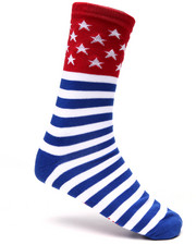Radii Footwear - Radii Freedom Socks