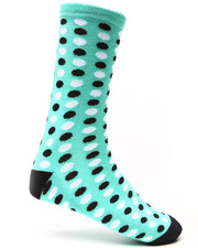 Radii Footwear - Radii Dotty Socks