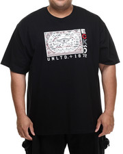 Men - Boxtex Rhino T-Shirt (B&T)