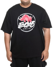 Men - 360 Rhino T-Shirt (B&T)