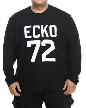 Ecko - On the Field Thermal (B&T)