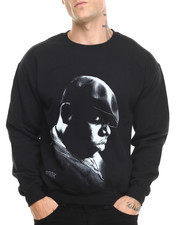 Men - Notorious Sweatshirt