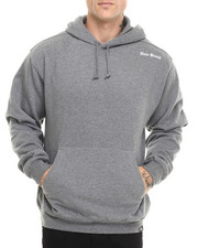 Men - Art of Man Hood Hoodie