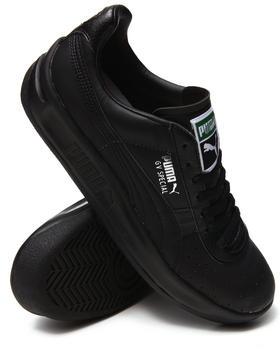 Puma - GV Special Sneakers