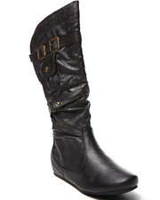 Fashion Lab - Melissa Riding Boot
