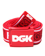 Belts - DFGK Scout Belt