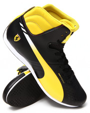 Puma - Evospeed 1.3 Mid SF Sneakers