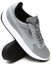 Men - GV Special Sneakers