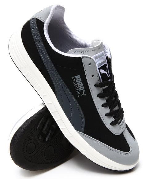 Puma - Argentina NBK Sneakers