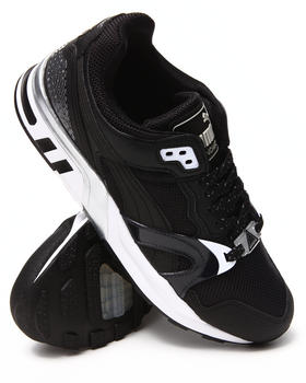 Puma - Trinomic XT2 Plus Tech WS Sneakers