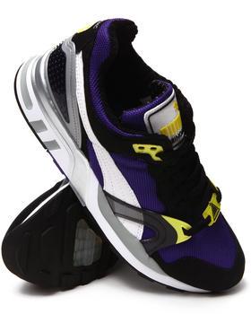 Puma - Puma Trinomic XT2 Plus WS Sneakers