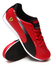 Puma - Evospeed 1.3 Lo SF Sneakers