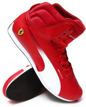 Puma - Evospeed 1.3 Mid SF Sneakers