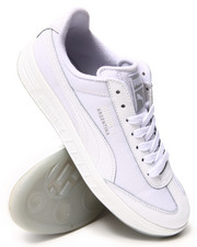 Men - Argentina Ice Bottom Sneakers