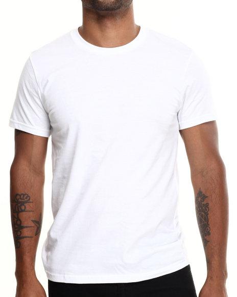 Levi's T-Shirts