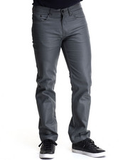 Jeans & Pants - Robertson Heavy COATED Premium denim jeans