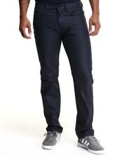 Basic Essentials - Toxic Denim Jeans