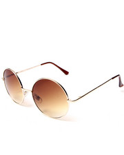 DRJ Sunglasses Shoppe - Iggy Galatic Sunglasses