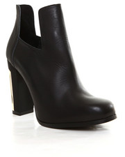 Shoes - CIARA BOOTIE
