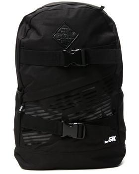 DGK - Angle 3 Backpack