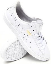 Men - Basket Classic Citi Series Sneakers
