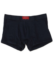 Men - 2-Pack Trunks
