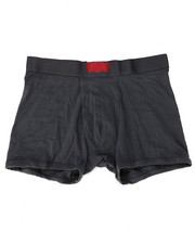 Men - 2-Pack Boxer Briefs