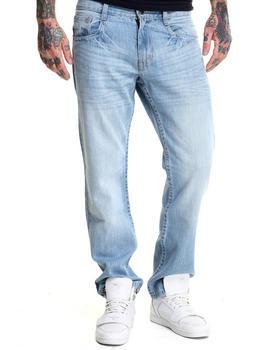 Buyers Picks - Blu Denim Jeans