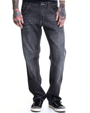 Jeans - Game Denim Jeans
