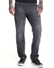 Buyers Picks - Rage Denim Jeans