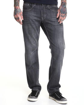 Buyers Picks - Rage Denim Jeans