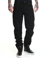Dickies - Dickies 6 Pocket Denim Jeans