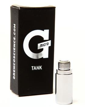 Grenco Science - Micro G Tank