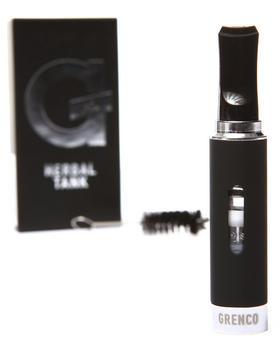 Grenco Science - G Pen Herbal Tank
