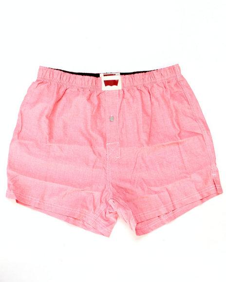 Levi's Underwear