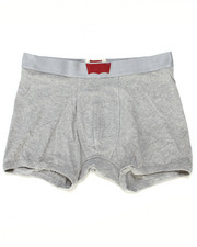 Underwear - 2-Pack Boxer Briefs