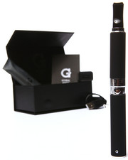 Grenco Science - G Pen Herbal Vaporizer Box Set