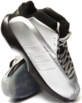 Adidas - Crazy 1 Sneakers