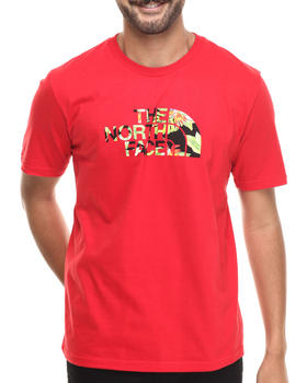 The North Face - Mahalo Tee