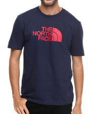 The North Face - Half Dome Tee