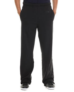 The North Face - Logo Pants