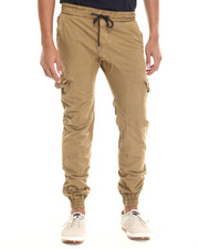 Buyers Picks - Long - Pant Joggers