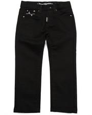 Jeans - L-47 JEANS (4-7)