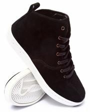 Sneakers - Quattro Skate 2 WR